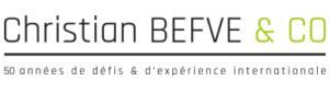 Asperge blanche - Christian BEFVE